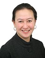 COM-Tseng-Jennifer-headshot