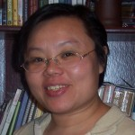 Hui Feng web picture