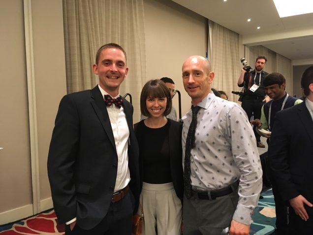 Grayken Fellowship in Addiction Medicine | Clinical