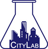 CityLab Logo small