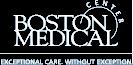 Boston Medical Center