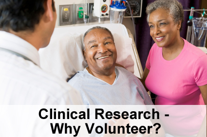 clin-research-why-volunteer