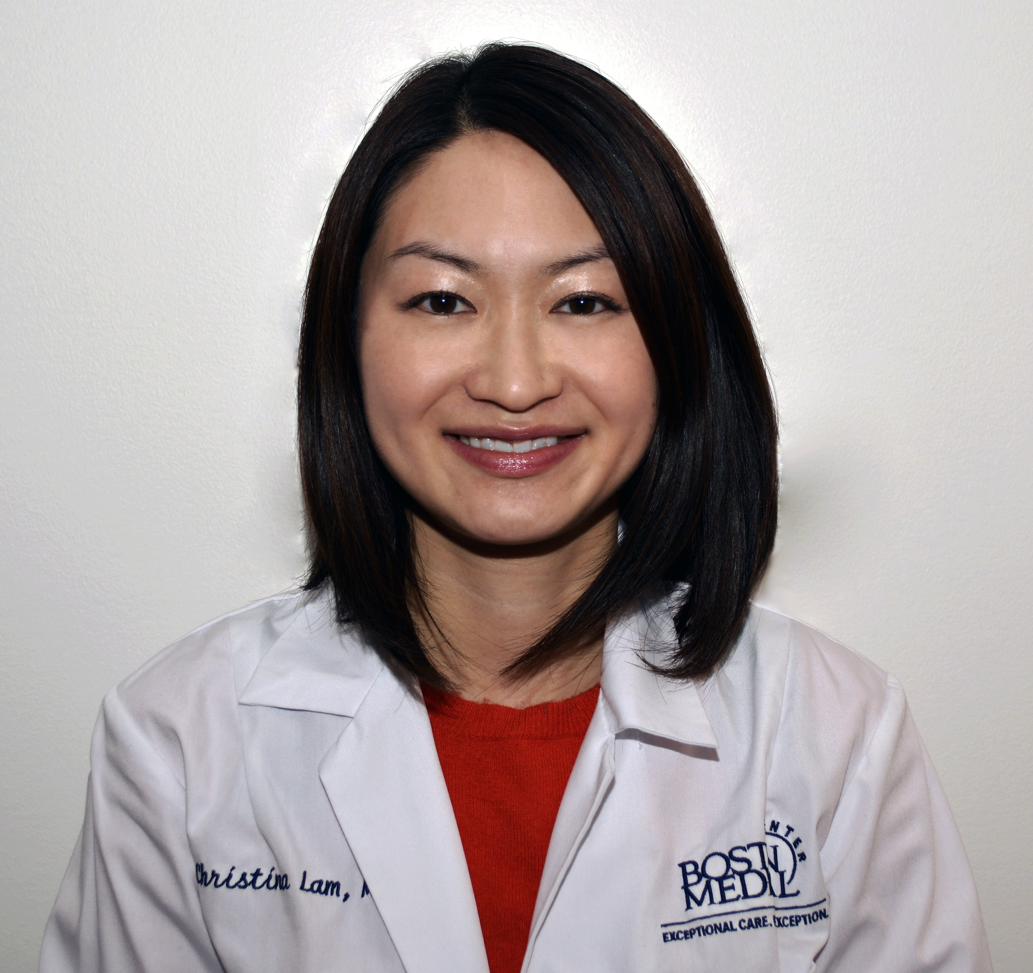 Dermatology: Dermatology Clinic: Boston Medical Center Dermatology Clinic