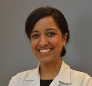 Neelam Vashi Md Dermatology