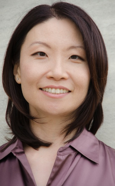 Margaret S. Lee, MD, PhD | Dermatology