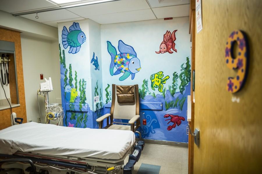 Pediatric Emergency Medicine 187 Emergency Medicine Boston