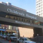 ChildrensClinicalSites