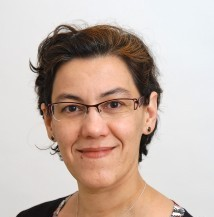 M. Isabel Dominguez, PhD