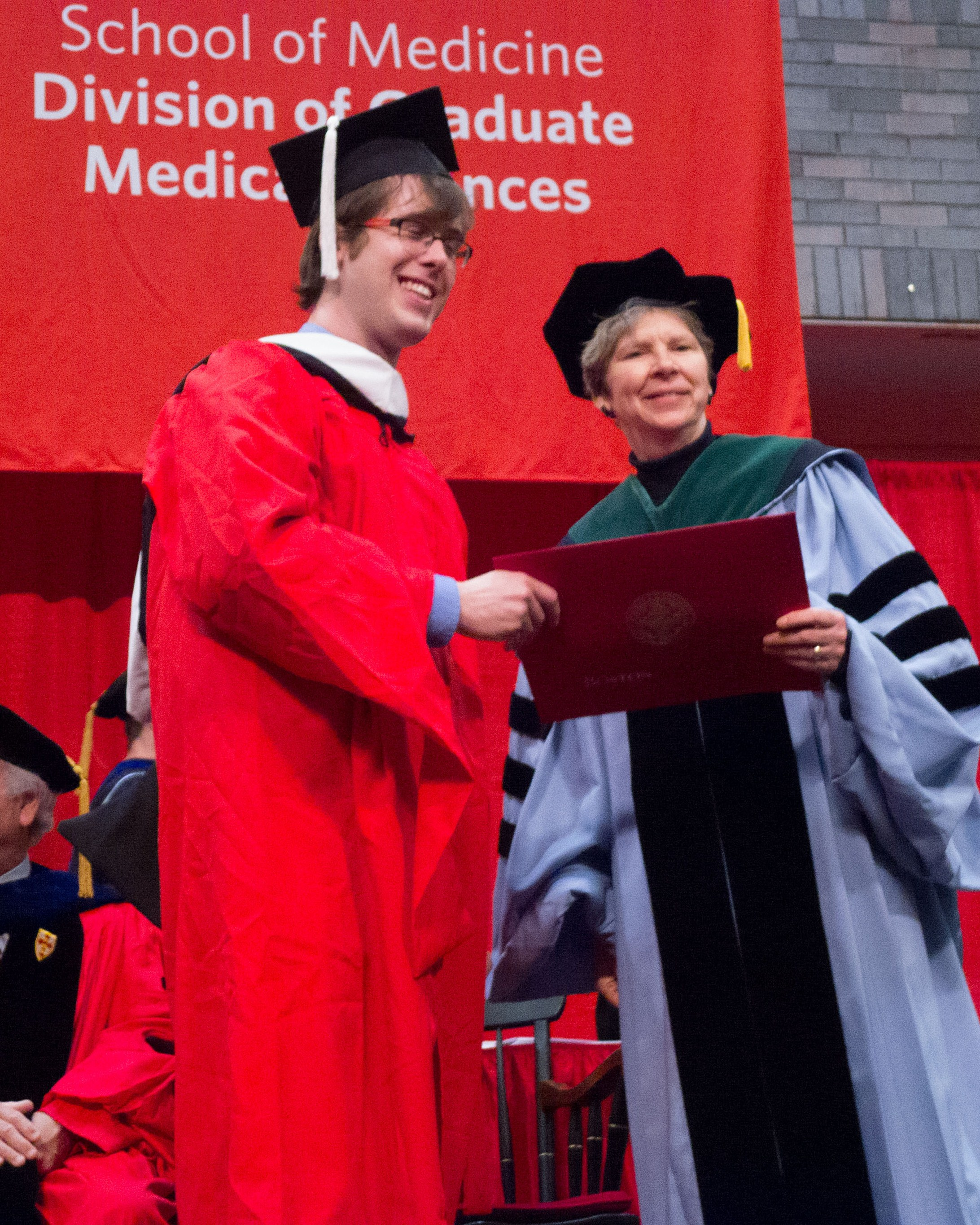 bu mams thesis Information about the master of science in medical sciences the degree is a two-year non-thesis program which includes graduate courses in biochemistry, anatomy and physiology, fundamentals of public health and epidemiology additionally.