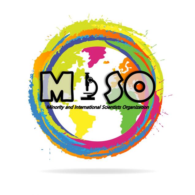 MISO Logo_Final