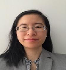 Rena Zheng, MD, PhD | Hematology & Medical Oncology