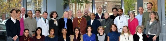 Fellowship Training Program | Infectious Diseases