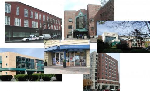 Community Health Center