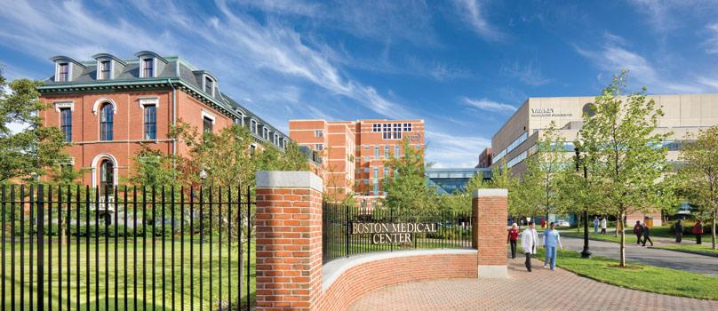 Application FAQs | Internal Medicine Residency Program