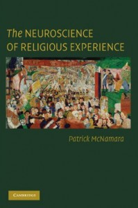the-neurosceince-of-religious-experience_edited-1