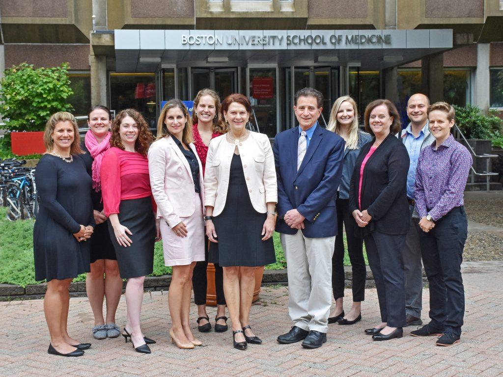 Movement Disorder Fellowship | Neurology