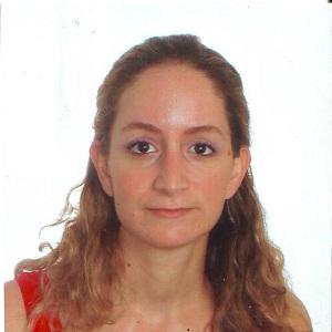 Myriam B  Abdennadher, MD | Neurology