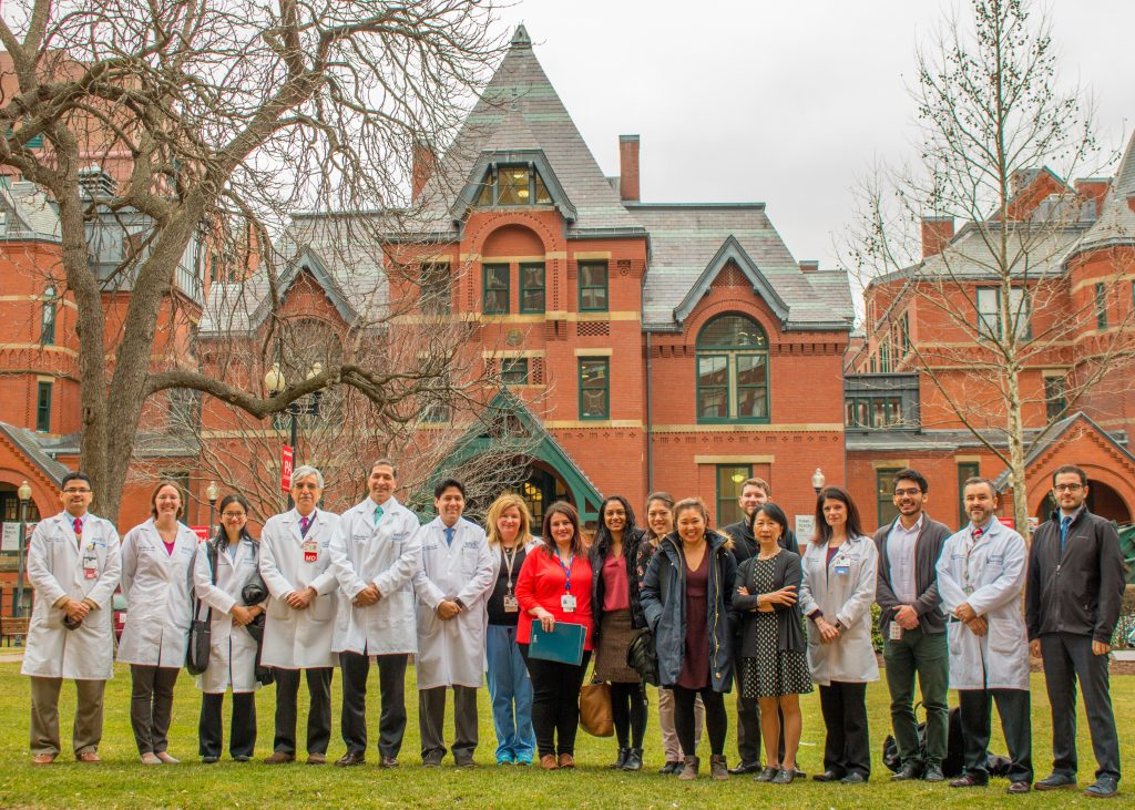 Vascular Neurology Fellowship | Neurology