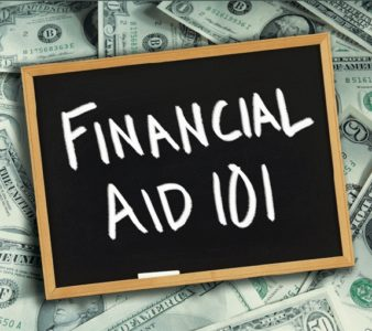 financial-aid-image-1