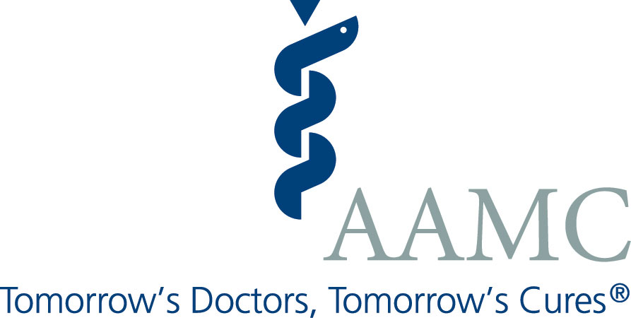 AAMC - Tomorrow's Doctors, Today's Cures