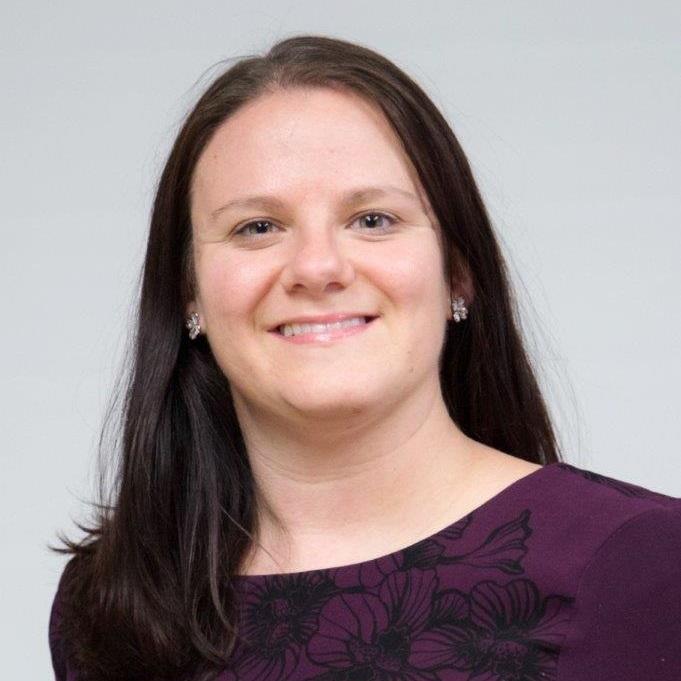 Stephanie Bissonnette, DO, MPH » Parkinsons Disease