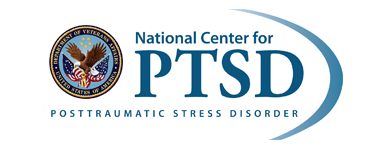 National-Center-for-PTSD