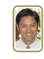 Michael H  Ieong, M D  | Pulmonary, Allergy, Sleep