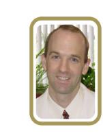 Kevin C  Wilson, M D  | Pulmonary, Allergy, Sleep & Critical