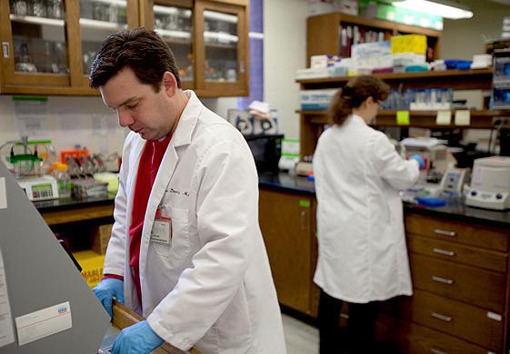 boston medical research jobs