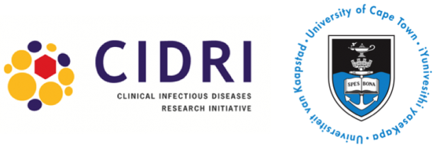 Participating Institutions » Tuberculosis Research Unit